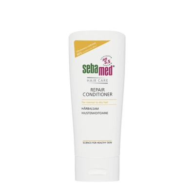 SEBAMED HAIR REPAIR CONDITIONER HOITOAINE 200 ML