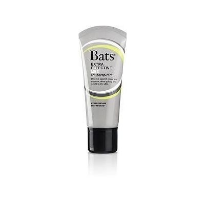 BATS ROLL-ON MEN ANTIPERSPIRANTTI 60 ML