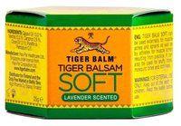 TIGER BALM SOFT 25 g