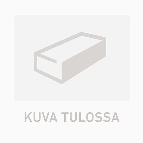 Pharmacare Vanupuikko 200 kpl