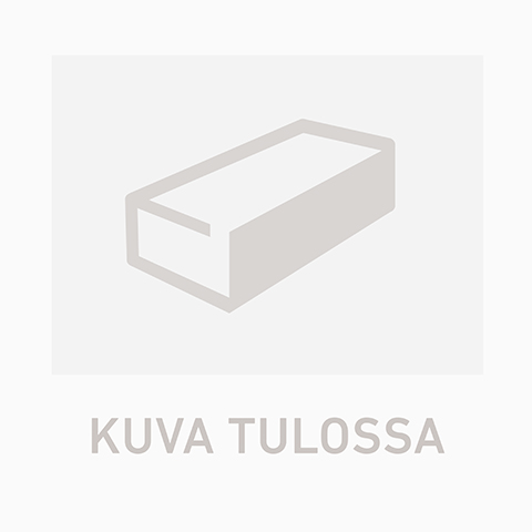 NUTRIDRINK COMPACT KAAKAO X4X125 ML